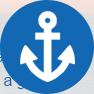 ship-icon-2